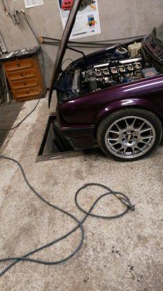 Some repair :)