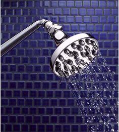 10 ways your bathroom is making you sick chlorine