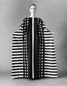 Marimekko dress 1960's