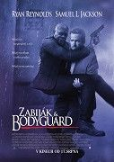 """The Hitman's Bodyguard tagline: """"Never let him out of your sight. Never let your guard down."""" directed by: Patrick Hughes starring: Ryan Reynolds, Salma Hayek, Gary Oldman, Elodie Yung Films Hd, Hd Movies, Movies Online, Movie Tv, Madea Movies, Film Online, Movies Free, 2018 Movies, Watch Movies"""