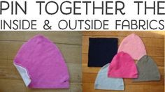 Pin together the inside and outside of all of your pieces of fabric that are not tabs. Sugar Glider Toys, Sugar Gliders, Guinea Pig Information, Hedgehog Bedding, Guinea Pig Costumes, Rat Hammock, Skinny Pig, Pet Guinea Pigs, Hedgehog Pet