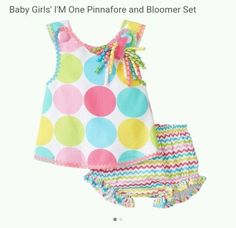 Mud Pie First Birthday Outfit! Size 12-18 months *New* Amazon Retail price $48 #MudPie