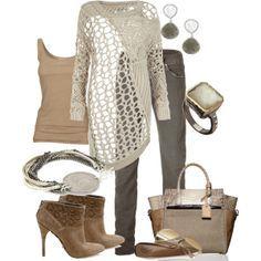 Fashion on Pinterest   2946 Pins