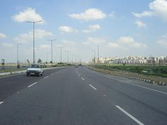 Property and plots for sale in Faridabad - Are you looking for property and plots for sale in Faridabad? Find the affordable and budgeted property and plots for sale in Faridabad. We offer you an extensive scope of great quality real estate property and plots near some of best location in Faridabad area.