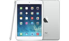 El iPad Mini Retina se Podría Retrasar por Problemas con las Pantallas