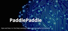 "China's Baidu to open-source its deeplearning AI platform::  The Chinese Internet giant Baidu Inc. has been makingbig progressinapplying deeplearning neural networksto improve image recognition, language translation, search ranking and click prediction in advertising. Now, it's going to give a lot of it away. The company, often called ""China's Google,"" wi .."