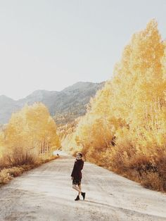 Autumn  October 6, 2014, 6:16 PM | Ty French | VSCO Grid