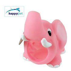 (happypet) Small Animal House Elephant « Pet Lovers Ads