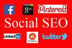Get Social Bookmarking / Social Signals / Social Shares. And Rank WEB search. #seo #socialbookmarking #socialsignals