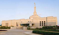 Templo de Aba- Nigéria <3
