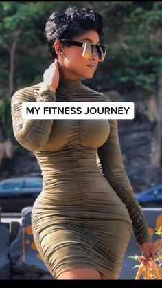 Fitness Workout For Women, Fitness Tips, Fitness Motivation, Waist Training, Workout Videos, Fit Women, Clothes, Sale 50, Exercises