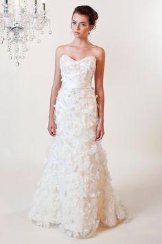 Winnie Couture Dresses 3169