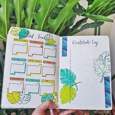 Water Plants, Wake Up, Bujo, Watercolor Art, Layout, Watercolor Painting, Page Layout, Watercolour, Aquatic Plants