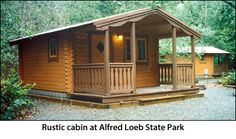 1000 images about condos rentals on pinterest for Oregon state parks yurts and cabins