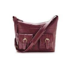 Women's Bags » Expert Photography