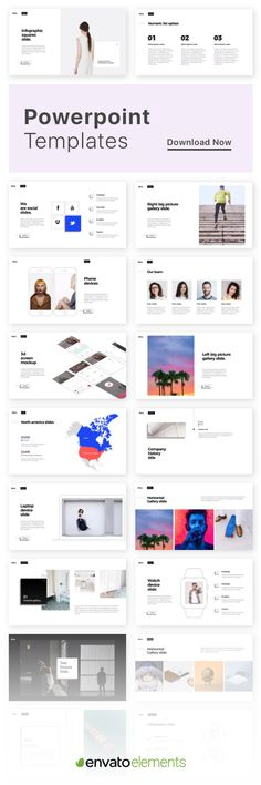 Where To Make Infographics Refferal: 6633720441 Presentation Layout, Powerpoint Presentation Templates, Typography Layout, Typography Poster, Map Design, Layout Design, Graphic Design, Beautiful Website Design, Project Proposal Template