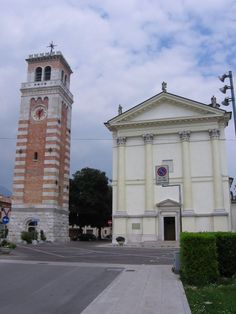 minutes before aviano italy town square no tags 2 minutes after ...
