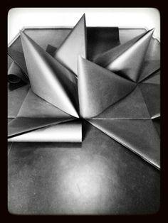 Froebelstern, Meisterhäuser, Bauhaus, Dessau