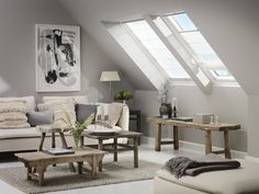 From glazed structures linking your indoor and outdoor space, to new window glazing options, invest in these latest styles Room Inspiration, Interior Design, Furniture, Living Room Inspiration, Living Room, Home, Interior, Living Spaces, Room