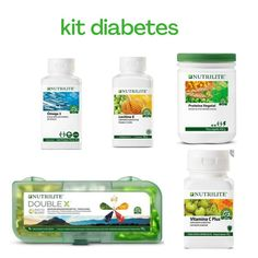 Nutrilite, Amway Business, Diabetes, Products, Amway Products, Plan De Travail, Wellness, Exercise, Gadget