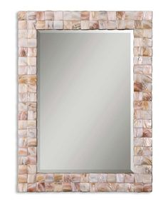Captivating Uttermost Vivian Wall Mirror Pictures