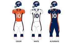 Denver Broncos - Wikipedia, the free encyclopedia