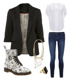 Cute Outfits for Teens | Entertainment and Fashion with Parker Joy | FPgirl by FashionPlaytes ...