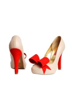 ❤ ❤ ❤ high heel shoes