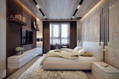 arxip.com project 1003771 interior_design-3d_visualization-sovremennyiy-eko-minimalizm-kvartira-dom-spalnya-10-20-m2-minimalizm-interer-1003771