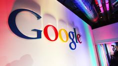 Google on Wednesday acquired Channel Intelligence, a data service that helps brands and retailers boost ecommerce sales, for $125 million in cash as part of an ongoing effort to...