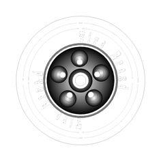 Pin by Mel Shrum on Automotive clipart | Pinterest