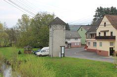 D-56479 Neunkirchen Westerwald 2013