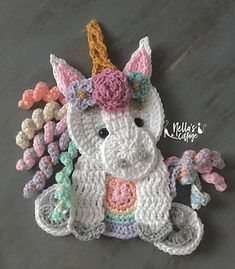 Searching for the perfect crochet applique pattern items? Shop at Etsy to find unique and handmade crochet applique pattern related items directly from our sellers.