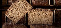 HOMEBAKING BLOG – Dietmar Kappl – Produktionsleiter bei Reichl Brot und einer der besten Bäcker Österreichs – gibt seine Erfahrungen weiter und präsentiert traditionelle und ausgefallene Brotrezepte zum Nachbacken. Rss Feed, Kamut, Blog, Texture, Crafts, Whole Wheat Flour, Bread Baking, Surface Finish, Manualidades