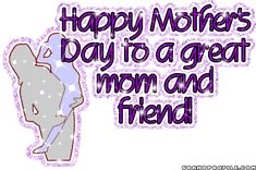 70 Best Happy Mothers Day Images Mother Quotes Mothers Day In