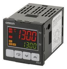 E5CZ Omron http://tienphat-automation.com/San-pham/Dieu-Khien-Nhiet-Do-Omron-ac185.html