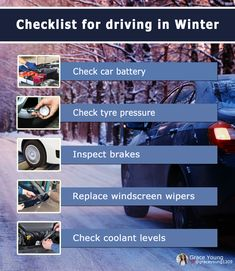 Numerous innovations, over one hundred winter tyre patents, and high rankings in magazine tests year after year have made the Nokian Hakkapeliitta winter tyres legendary. Winter Tyres, Car, Automobile, Cars
