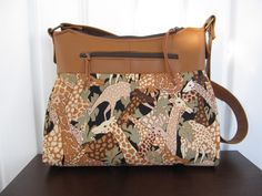 Image result for emmaline bags