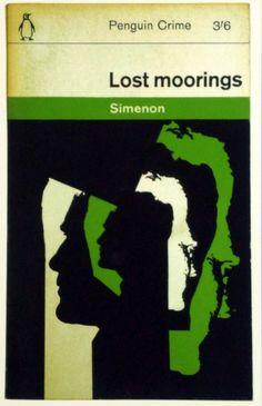 capa de: Romek Marber 1962