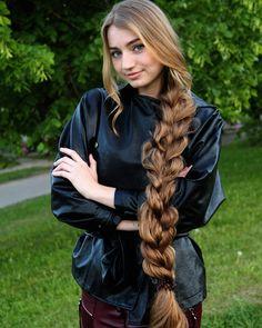 "Polubienia: 333, komentarze: 14 – Врач-бухолог Оксана Николаевна (@oksu_kutsevich) na Instagramie: ""Гроза в глаза"""