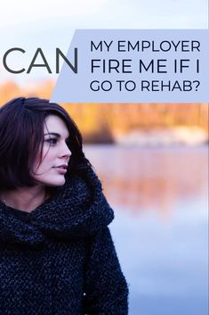 If you've decided to go to rehab, you're making the right choice. Getting help will improve your future, relationships, your health, and will prevent worsening problems. But, if you're like many, you're likely concerned about your career. Alcohol Rehab, Addiction Help, Orange County, Workplace, Wealth, Drugs, Detox, Relationships, Career