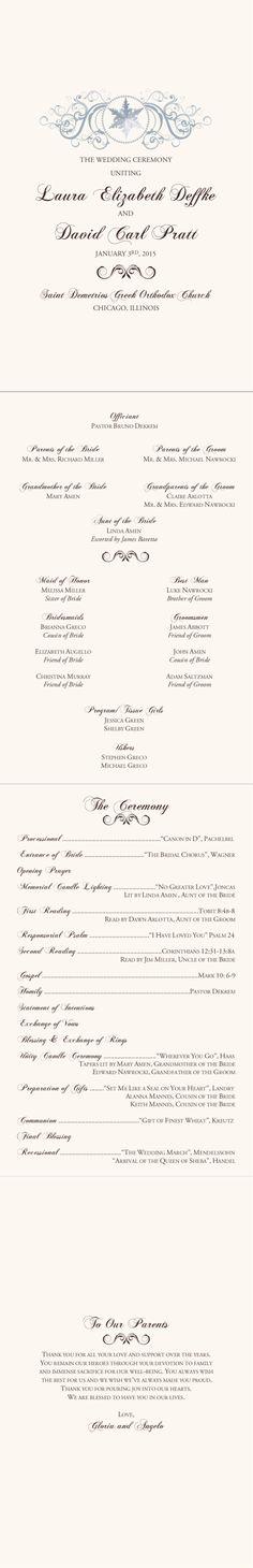 21 best Wedding Certificates images on Pinterest   Wedding ...