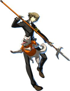 http://www.atlus.com/p4au/character/character19.html
