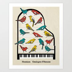 Drawing Piano, Artwork Prints, Fine Art Prints, Poster Store, Catalogue, Affordable Art, Buy Frames, Printing Process, Gallery Wall