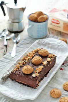 Il Bonet che in piemontese si pronuncia Bunét è un antichissimo dolce di origine piemontese, si hanno sue notizie già dal XIII secolo. Il
