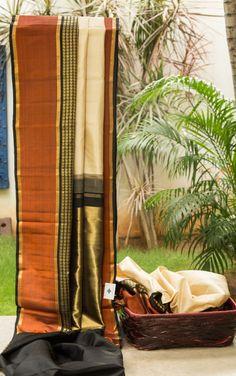 Kanchivaram Silk L02831 | Lakshmi