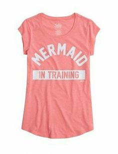 https://m.shopjustice.com/girls-clothing/mermaid-graphic-long-tee/3960778/650?pageSort=W3sidHlwZSI6ImZlYXR1cmVkIiwidmFsIjoiIn1d&productOrigin=category%20page&productGridPlacement=3-2