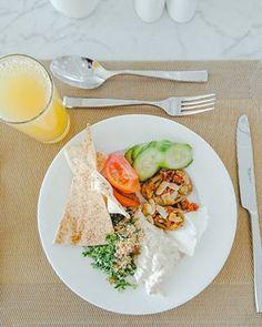 Pikantna pasta z tuńczyka - Jest Pięknie Tacos, Mexican, Ethnic Recipes, Food, Essen, Meals, Yemek, Mexicans, Eten