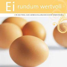 #Vorarlberger Bloghaus: [ #vorkoster ] Das kleine Ei x Eins Eggs