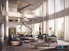 Image result for new york penthouse